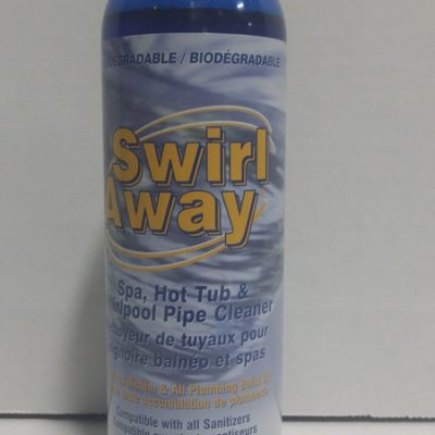 SWIRL_AWAY_PTS_L