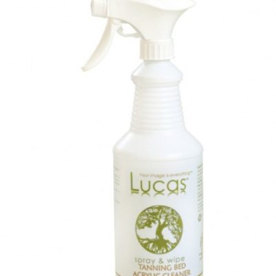 lucas-tanning-bed-cleaner-500x683